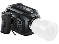 Blackmagic Ursa Mini 4K Kamera